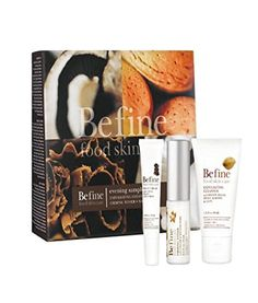 Befine Evening Sampler for Women 3 Count *** Continue to the product at the image link.
