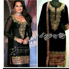 Price 6800 Exlent quality  To buy this call or msg on whatsapp +91 8400060006  Shipping Worldwide
