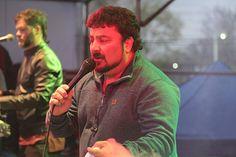 Contratar a Amar Azul: http://worldmusicba.com/contratar-a-amar-azul/