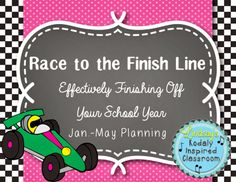Pursuit of Joyfulness: Ideas for Surviving the End of the School Year and a $2 Tuesday Flash Sale #musicedchat #elementarymusic #musiceducation #endoftheyear #Kodaly #Orff #FolkDancing #Planning #SingingGames #melody #solfege