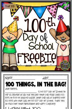100 days songs pk free download