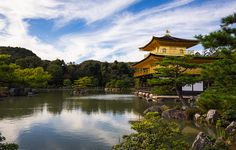 Travel guide: Japan