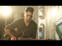 Blame - Calvin Harris ft. John Newman (Boyce Avenue cover) on iTunes & Spotify - YouTube
