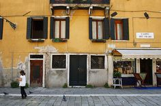CAMPO DEI FRARI by daryn1979, via Flickr Explore, Photography, Photograph, Fotografie, Fotografia, Exploring, Photoshoot