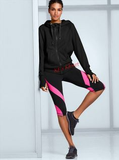 30.99$  Watch here - http://vivzc.justgood.pw/vig/item.php?t=1yxejks24700 - From Victoria's Secret Sport! 30.99$