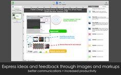 「Orion Markup」ディスカウントセール中! ー 資料作成ツール。使いやすく高機能で、当鑑定団でも超オススメです。鑑定団本編でのレビューはこちら → http://septill.blogspot.com/2015/08/orion-markup.html
