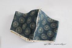 更に、マスク Diy Mask, Handicraft, Diy And Crafts, Sewing Projects, Pattern, Handmade, Bags, Accessories, Beanies