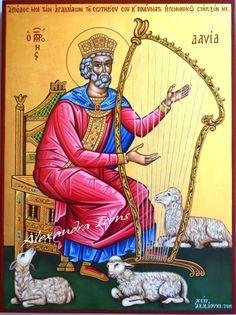Sf, Religious Art, Byzantine, Cyprus, Captain America, Christianity, Saints, Prayers, Spirituality