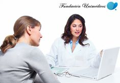 Para cumplir con la sentencia C-355 de la corte constitucional en la cual se despenalizó el aborto en tres casos específicos, la fundación Unimedicos habilitó el servicio en la ciudad de Bogotá para que así se cumpla este derecho #FundaciónUnimédicos #EMASiempreContigo #Colombia #AbortoLegal #Medellín #Bogotá #abortobogota #IVE #AbortoFeminista #AbortoLibre #AbortoSeguro #InterrupciónVoluntariadelEmbarazo #AcciónPorElAbortoSeguro Leer más... http://bit.ly/2H397uJ