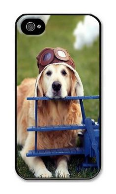 iPhone 4/4S Case DAYIMM Animals Dogs Funny Black PC Hard Case for Apple iPhone 4/4S DAYIMM? http://www.amazon.com/dp/B012IPO38E/ref=cm_sw_r_pi_dp_L5cmwb1XZE16Y