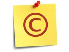 """WebProNews - Pinterest Copyright Policy vs Pinterest Terms :: Article points out the hypocrisy in Pinterest's suggested """"etiquette"""" when compared with its Terms of Service."""