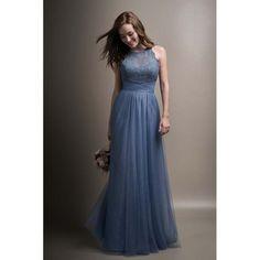Elegant Lace Bridesmaid Dresses Long 2017 Wedding Party Dresses High Quality Bridesmaid Gowns Cheap Zipper Back