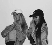 Inspiring image black and white, bff best friends girls by - Resolution - Find the image to your taste Bff Pictures, Best Friend Pictures, Friend Photos, Go Best Friend, Best Friend Goals, Best Friends, Friends Girls, Alissa Violet Style, Tumbrl Girls