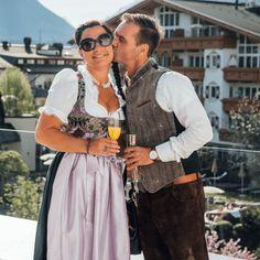Kissing Couple - Stressfree Weddings in Austria by Sandra M Wedding Coordinator, Wedding Planner, Destination Wedding, Vienna Austria, Event Management, Tie The Knots, Kissing, Alps, Dream Wedding