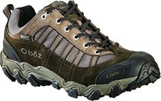 Oboz Men's Tamarack Hiking Shoe,Bungee,12 M US *** Find out more about the great product at the image link.