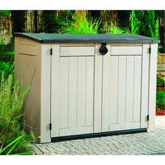 Inspiring Gardens Ps And Garden Screening On Pinterest With Fascinating Garden Storage Units Read More Click With Awesome Garden Extensions Also Persimmon Homes Heathfield Gardens In Addition Clarence Gardens And Handy Garden Roller As Well As Garden Speakers Rock Additionally Ping Pong Covent Garden From Pinterestcom With   Fascinating Gardens Ps And Garden Screening On Pinterest With Awesome Garden Storage Units Read More Click And Inspiring Garden Extensions Also Persimmon Homes Heathfield Gardens In Addition Clarence Gardens From Pinterestcom