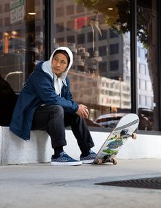Daewon Song Gets a Documentary, Reflects on Skateboarding Transworld Skateboarding, Pro Skaters, Navy Shoes, Clothing Labels, Documentaries, Adidas, Songs, Anatomy
