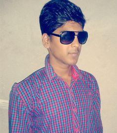 my name is jayant kumar and my wbsite is www.freegifts4u.com