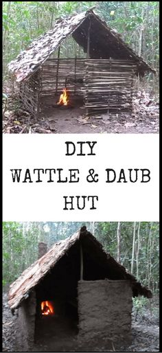 43000 Units Sold…And No returns Or Refunds EVER => This kind of item For Surv… – Survival gear diy – bushcraft camping Bushcraft Backpack, Bushcraft Camping, Camping Survival, Outdoor Survival, Survival Prepping, Survival Gear, Survival Skills, Camping Hacks, Bushcraft Skills
