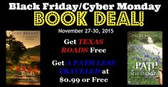 Look Here For Valuable Black Friday-Cyber Monday Steals   Cathy Bryant