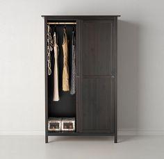 Ikea Hemnes Range  http://www.ikea.com/gb/en/catalog/products/40251478/#/30251271