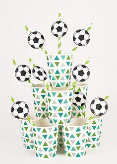 Cadeau de noel en rapport avec le foot