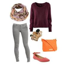 http://www.collegefashion.net/fashion-tips/what-to-do-what-to-wear-haunted-houses-or-hayrides/