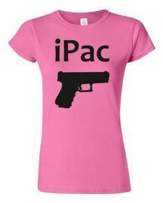 PISTOL posies on Pinterest | Pistols, Sig Sauer and Guns