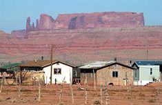 """The term """"Indian reservation"""" refers to the ancestral territory still occupied by a Native American nation. While there are app. Choctaw Nation, Navajo Nation, Native American History, Native American Indians, Indian Reservation, By Any Means Necessary, Culture, Socialism, Monument Valley"""