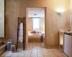 Τα 5 πιο ρομαντικά ελληνικά ξενοδοχεία
