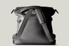 A(z) 10 legjobb kép a(z) Laptop backpacks táblán  d9ca8d96ad