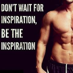 Sometimes losing a battle helps you find a new way to win the war. #Inspiration  http://becomingalphamale.com/sytropin-hgh-spray-supplement-does-it-work