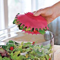 pinza insalata