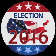 Opposition News creates 2016 Candidate Listing