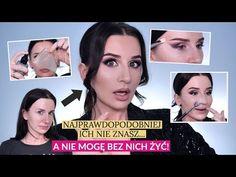 7 Zupełnie Nowych Trików Makijażowych, Które Odmienią Twój Makijaż - SERIO! - YouTube Youtube, Movies, Movie Posters, Instagram, Films, Film Poster, Cinema, Movie, Film