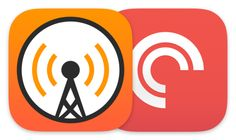 Subscribe to All of the Abovewithin Overcast or Pocket Casts All Episodes, It Cast, In This Moment, App, Pocket, Apps, Bag