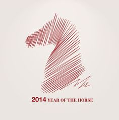 Lines painted horse posters vector graphics Painted Horses, Logo Caballo, Unicorn Logo, Unicorn Graphic, Horse Posters, Horse Logo, Year Of The Horse, Horse Drawings, Horse Art
