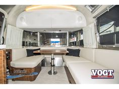 Check out this 2018 Airstream GLOBETROTTER 27 FB listing in Fort Worth, PA 76117 on RVtrader.com. It is a Travel Trailer .