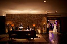Island Resort, Hotel Spa, Light Art, Will Smith, Ireland, Wedding Venues, Chandelier, Weddings, Home Decor
