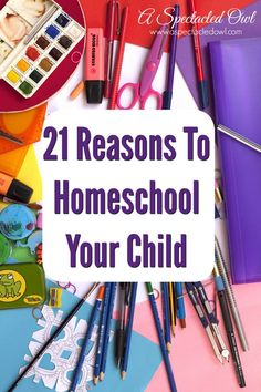 It's almost back to school time! These shopping tips will help you get your back to school budget in shape and save money on all of the clothes, shoes, and school supplies your kids need. Teaching Methods, Teaching Ideas, Back To School Shopping, Classroom Organization, Organization Ideas, Classroom Management, Classroom Decor, Pegboard Organization, Classroom Hacks