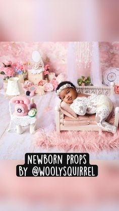 Children Photography Poses, Photography Props, Maternity Photography, Celebrity Baby Names, Celebrity Babies, Baby Girl Names, Newborn Pictures, Newborn Photo Props, Baby Girl Newborn