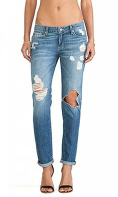Paige Denim Jimmy Jimmy Skinny Jean worn by Kendall Jenner on Keeping Up With The Kardashians. Shop it: http://www.pradux.com/paige-denim-jimmy-skinny-jean-30741?q=s26