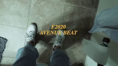 avenue beat - F2020 (lyric video) Mp3 Song, Song Lyrics, Empowering Songs, Dj Remix, Everybody Else, Movie Songs, Latest Music, Happy New, Beats