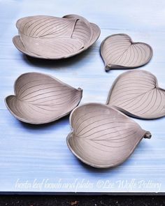 [hosta%2520plates%2520and%2520bowls%2520Lee%2520Wolfe%2520Pottery%255B4%255D.jpg]