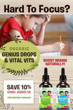 34 Best Kids Tips For Focus Images Kids Health Kids Kids Focus