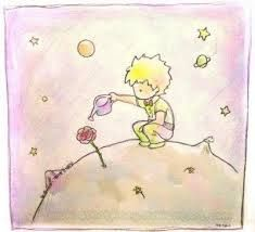 Let's Petit Prince Little Prince Quotes, The Little Prince, Illustrations, Illustration Art, Prince Drawing, Foto Art, Wallpaper, Tatoos, Art Drawings