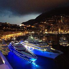 madame gu yacht  | 99m Feadship superyacht ''Dream'' (Madame Gu) - Page 4