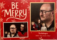 Funny, old school Christmas Holiday card. Credit: Portraits by Shooting Stars. School Christmas Cards, Xmas Cards, Holiday Cards, Holiday Pictures, Christmas Photos, Christmas Holidays, Office Christmas, Christmas Ideas, Funny Family Photos