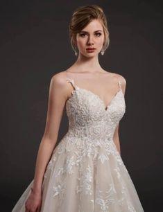 Candler Budget Bridal Bridal Wedding Dresses, Budgeting, Gallery, Fashion, Moda, Bride Dresses, Roof Rack, Fashion Styles, Budget Organization