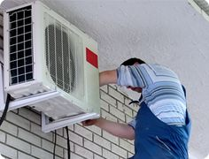 This is the place to find the best Dutch airco installer to carry out proper implementation of air conditioning systems. For further information visit the site to see which airco installer is the best. http://vindaircoinstallateur.net/ #aircoinstallateur #aircoinstallatie #aircomonteur #goedkoopsteaircoinstallateur #besteaircoinstallateur